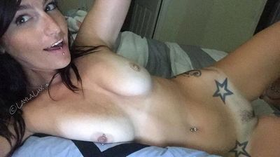 Layla Lux torrent
